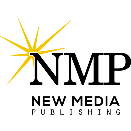 New Media Publishing