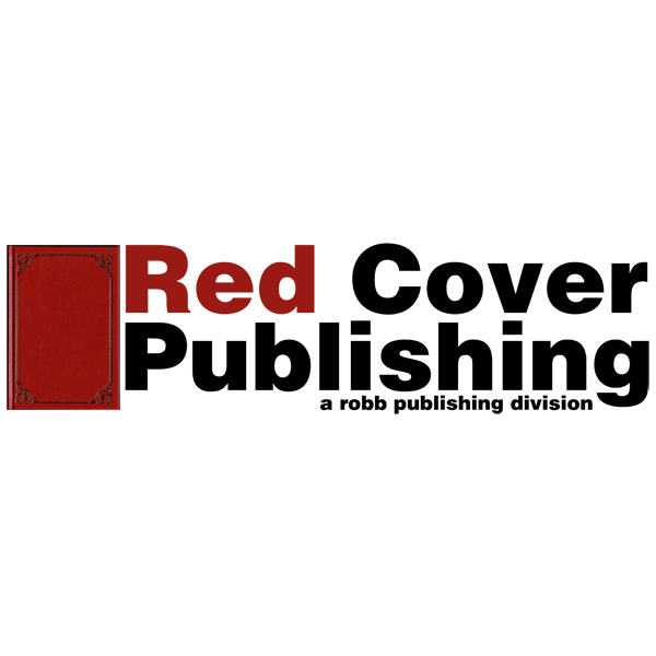 Red Cover Publishing