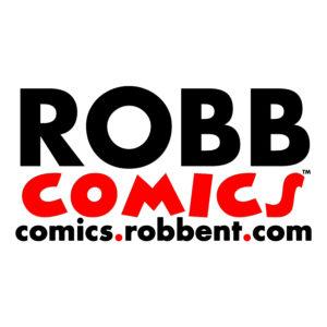 Robb Comics