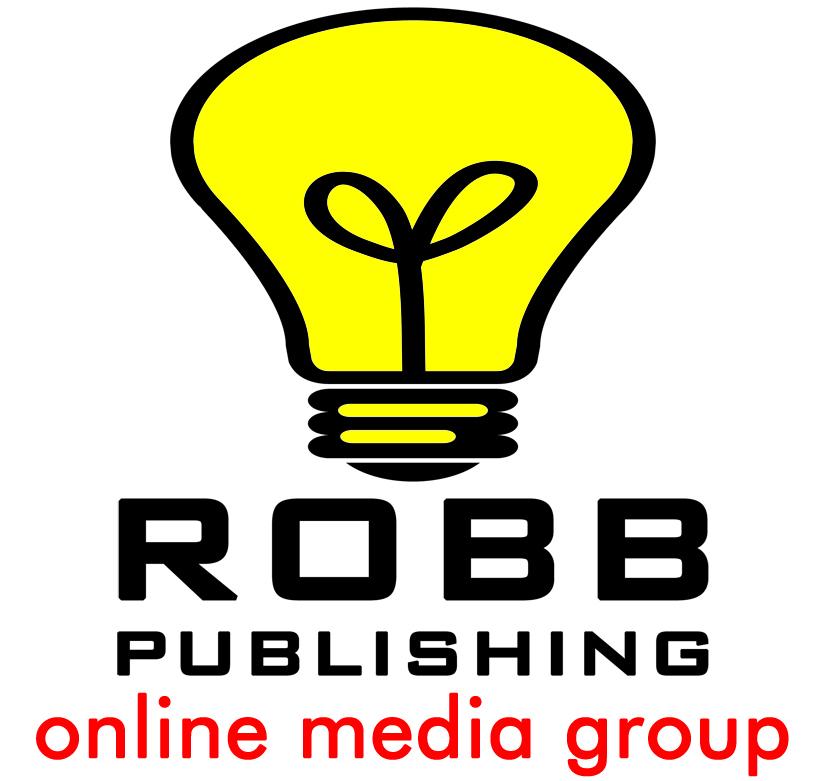 Robb Publishing Online Media Group